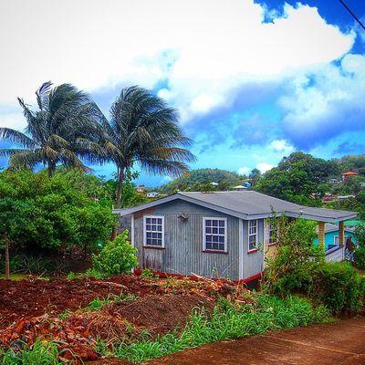 Ig_puertorico_ Icu_puertorico Ilivewhereyouvacation GOLDENCLiCKS Grenada Islandlivity Ig_caribbean Ig_caribbean Islandlife Westindies_landscape Wu_caribbean Willis Myhappyclicks Mybest_shots Caribbean_beautiful_landscapes