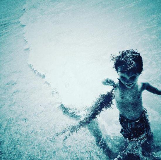 Childhood Canmilan