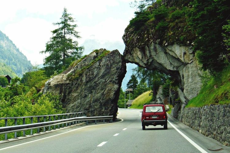 Switzerland Schweiz Suisse  Check This Out Feal The Journey Hello World Nature Vacations Enjoying Nature Summer Vibes Adventure Mother Nature Is Amazing Details Old Car Summer