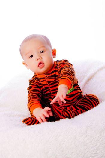 Peeeweee20 Sophiaphiliaportraiture Ralph Vince Wun Baby