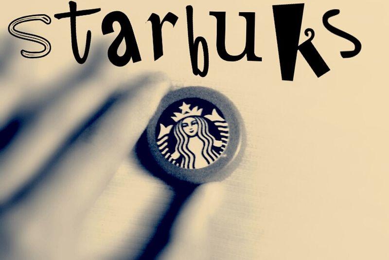 Starbucks !!! Cofee Hour