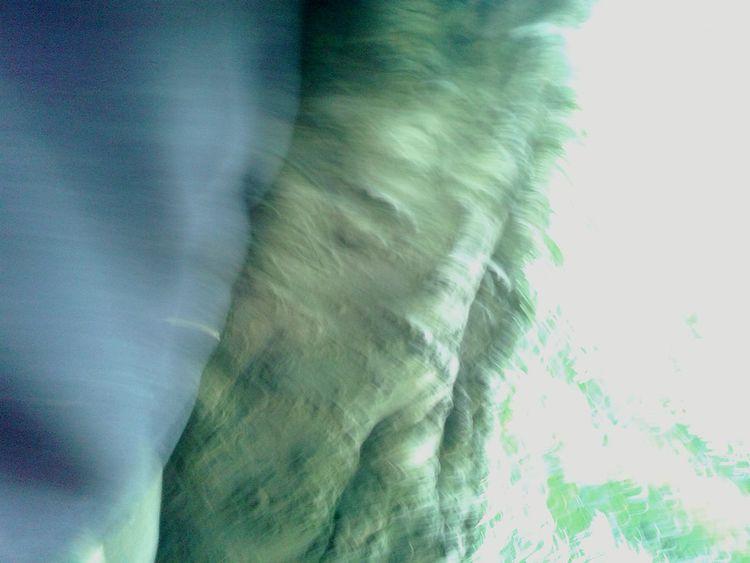 Glitch Mistakesarestillcool Mistake Clueless Clueless✨ Blurred Blurred Motion Blurology Mystery Autumnbeauty