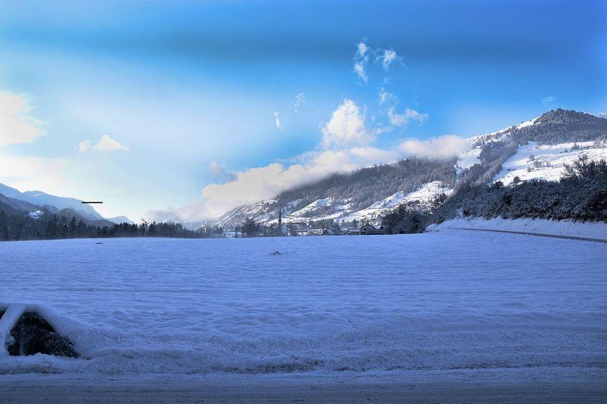 Engiadina Throwers Engiadina, Cold Temperature Engadin Engadin Tourismus Engadin Valley Engadin_sweet Home Engadina Engadine Switzerland Engadiner Panorama Engadinerdorf Engadin❤ Engiadin Engiadina Engiadinabassa Nature Outdoors Sky Snow Swiss Swiss Alps Swiss Mountains Swissalps Switzerland Winter