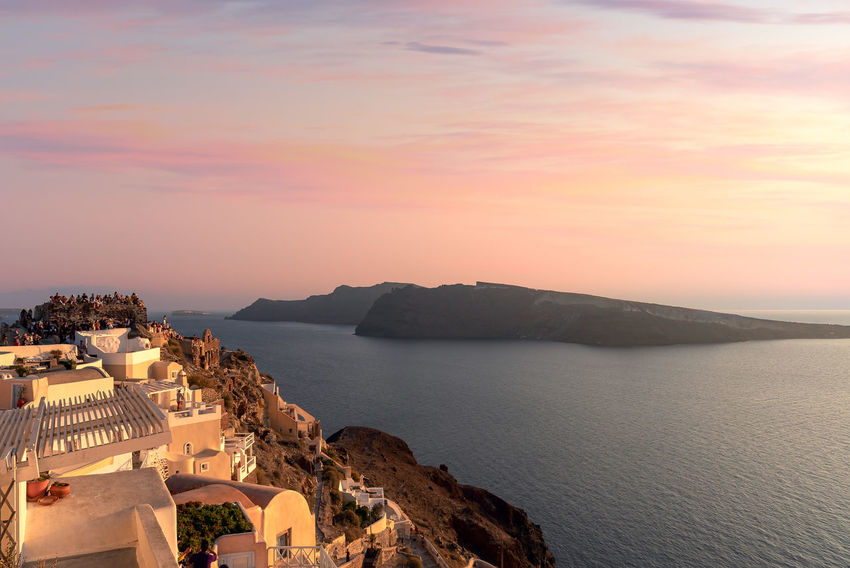 50+ Cyclades Islands Pictures HD | Download Authentic Images on EyeEm
