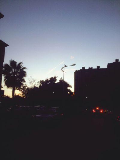 RIFT OF THE SKY