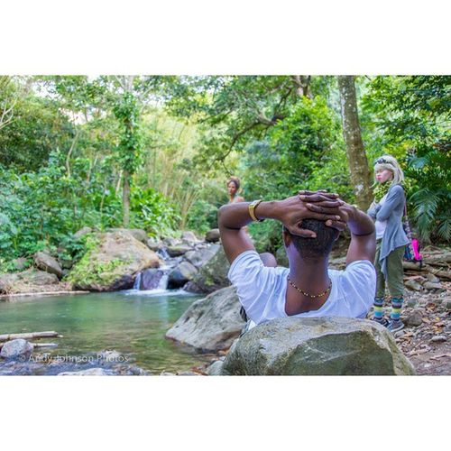 Ig_grenada PureGrenada Livefunner Uncoveryours Westindies_landscape Wwim11_grenada Grenadainstameet Andyjohnsonphotography Amazingphotohunter Teamnikon