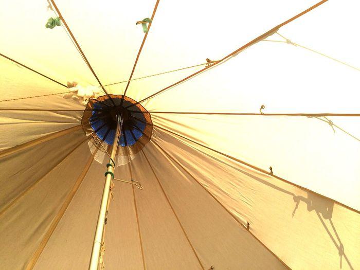Tent Tents Camp