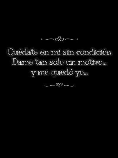 Camila ♡♥·♥ Amor Amor CancionesConLestrasInspiradoras