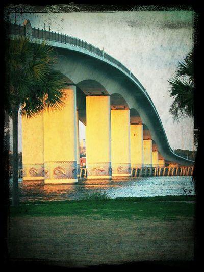 Daytona Beach (love)