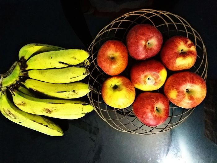 Fruits Healthy Eating Freshness Indoors  Food And Drink Healthy Lifestyle