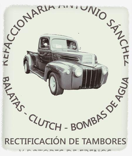 ASAntonioSanchezRefaccionaria Riograndezacatecas Zacatecas