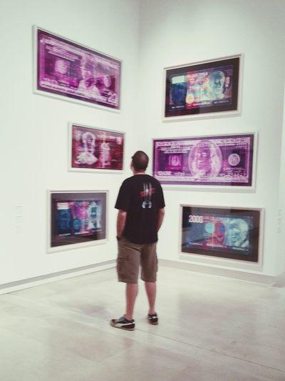 David Lachapelle Exhibition Getting Inspired Art Hello World Enjoying Life Taking Photos