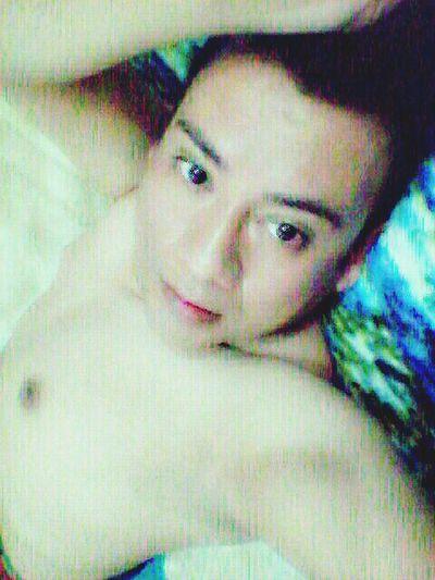 Cada vez me gusto más XD ♡♥♡♥♡♥♡♥♡♥♡♥ Taking Photos Relaxing Enjoying Life Hi!