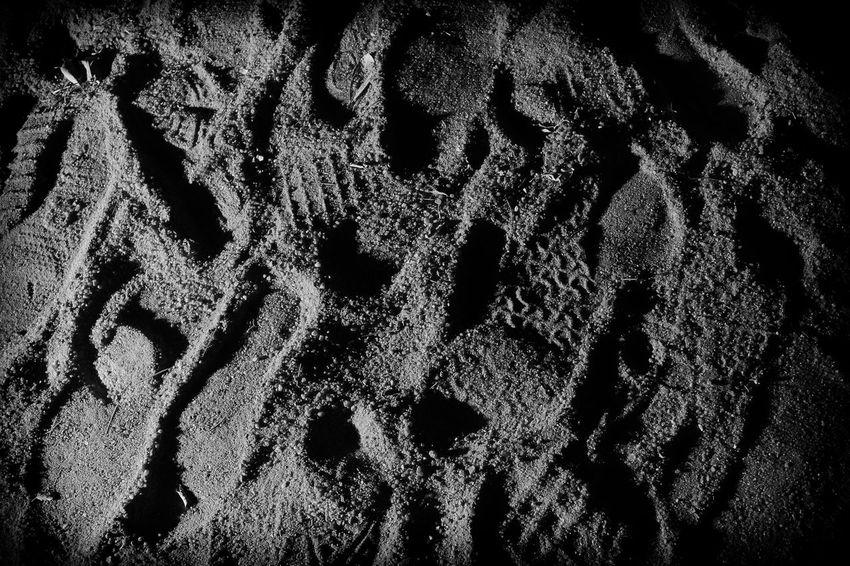 On the moon Backgrounds Close-up Creativity Full Frame Horizontal Indoors  Monochrome Photography Night No People Pattern Maximum Closeness