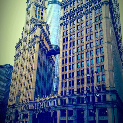Life Enjoying Life old Building watch Watch Tower Chicago Old Buildings City Abstract Photography Life People Life Old Citylife Travel Photography