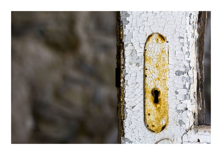 door Close Up Close-up Closeup Color Detail Details Detailsofdecay Deterioration Dirty Dirty Doors Door Doors Focus On Foreground Macro Macro Photography Macro_collection No People Old Old Buildings Selective Focus Selective Focusing Texture Textured  Textures Textures And Surfaces