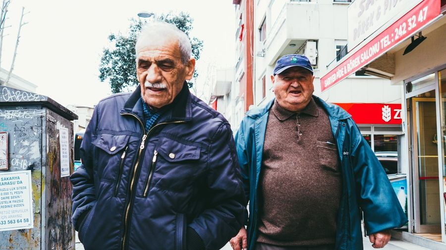 Worldstreetphotography Istanbulstreetphotography City Street Street Photography Streetphotography Dailylife Istanbul City