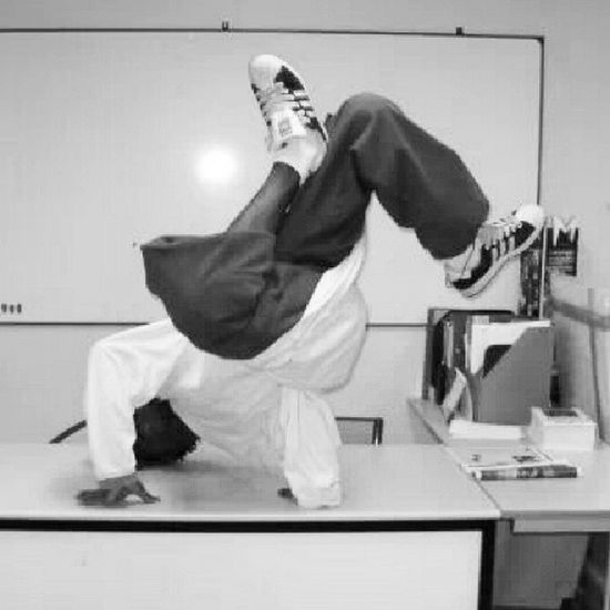 Dance classe krkr Supermonkeyfly Pics Paris HipHop france style
