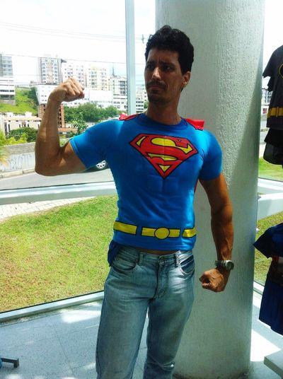 Superman Superbobo Papaitarasgado Cadeobatman?? Batmanvsuperman
