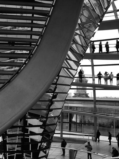 """"""" Reichstag """""""