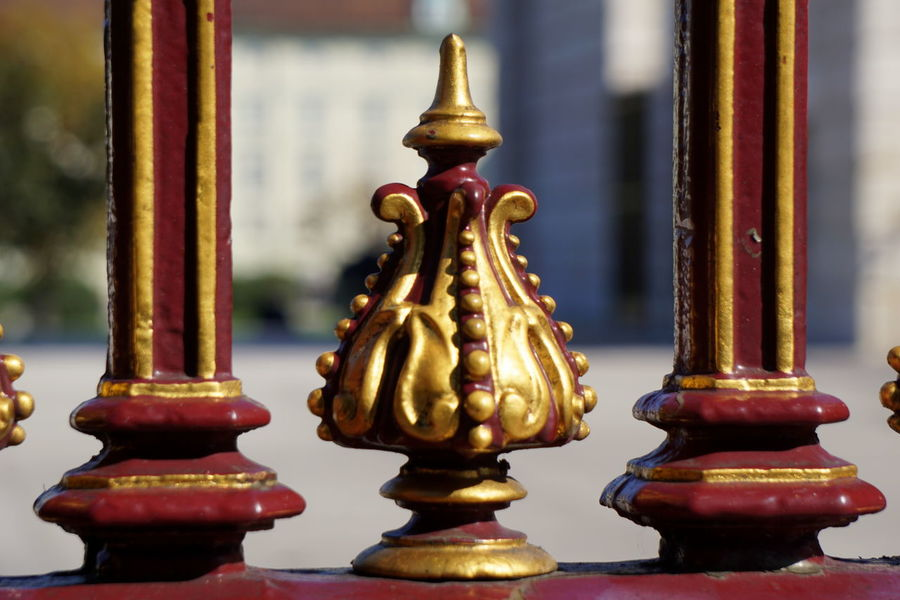 Vienna Vienna, Austria Chess Chess Piece Close-up Day Focus On Foreground Knight - Chess Piece No People Outdoors Queen - Chess Piece Vienna_city