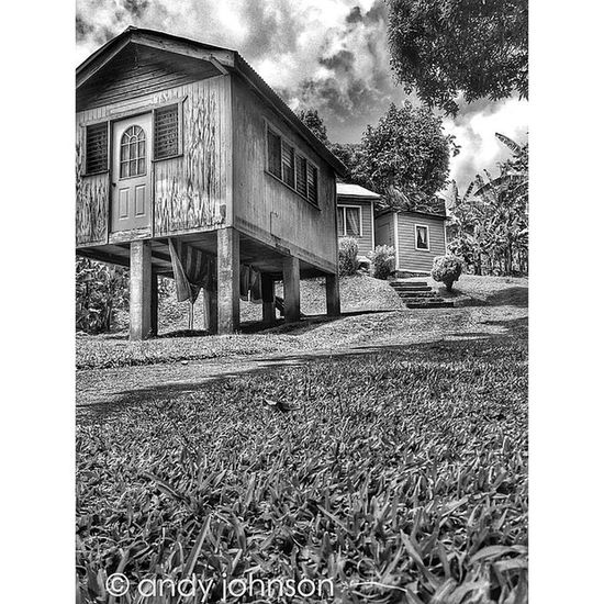 Bw_beautiful_landscapes Bnw_photografare Grenada Westindies_pictures Inspiring_photographers12 Ilivewhereyouvacation Thebestpicsoftheearth