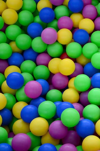 Ball Pit Pool Green Happy Kid Blue Room Plastic Playground Game Pink Abstract Activity Amusement Park Background Boy Bright Child Childhood Children Circle Closed Color Colored Colorful Drawing Entertainment Fun Joy Jump Kids Kindergarten Leisure Many Motion Multi Colored Balls Object Orange Party Pit With Balls Plastic Balls Play Playful Red Round Small Texture White