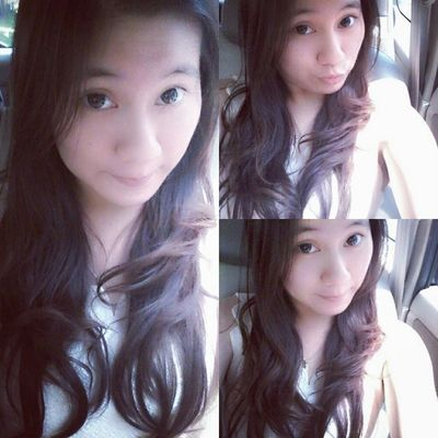 Me Asian  Girl Smile hangout happytime funtime cute instanesian instagood instamood