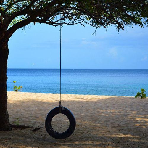 Ilivewhereyouvacation Livefunner Ig_caribbean_sea Islandlivity Ig_caribbean Grenada Westindies_colors Westindies_pictures Worldclassscapes Wu_caribbean Thebeach TLWorldsBest Teamnikon Theblueislands