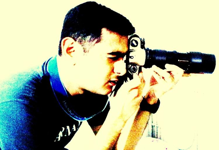 Photography - My Passion Taking Photos That's Me Check This Out Enjoying Life