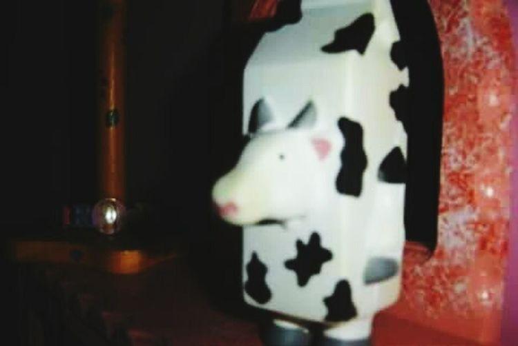 Vaca Vacatetrapack