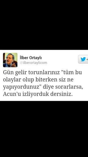 Terorulanetliyoruz Ankara Icin Yastayızşehitlerimiziçin