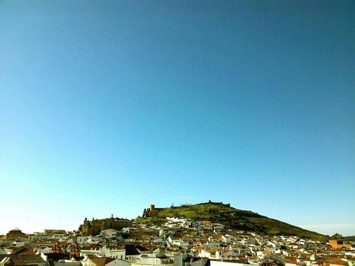 Día radiante en #Aracena. La espera siempre merece la pena! Destinorural Aracena #entraenmilimbo Cityworldwide
