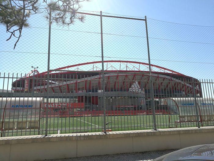 HuaweiP9 Estadiodaluz
