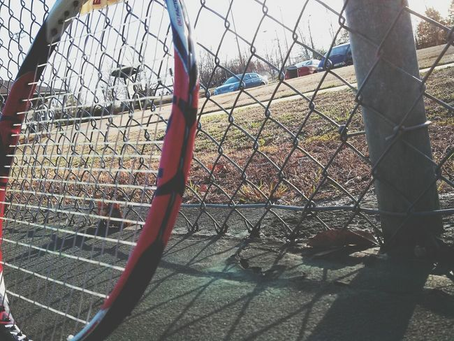 Tennis Tennis Sports Fit Life  Outdoors