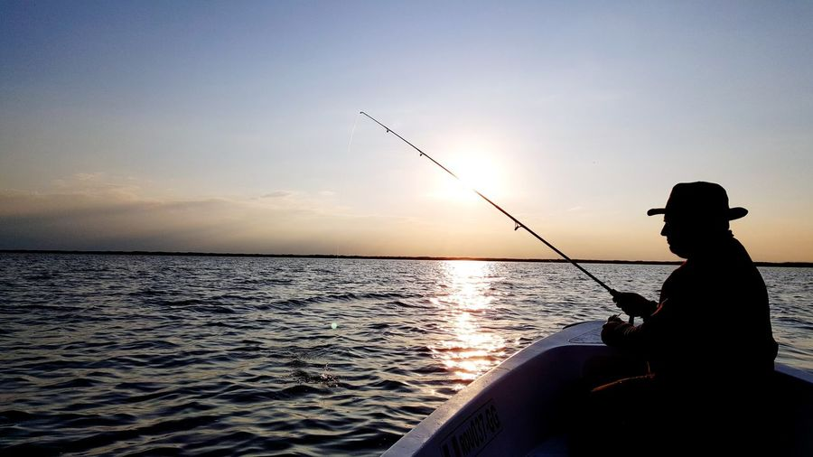 BYOPaper! Donau Danube River Danube Delta ,romania Danube Delta Danube România Sunset Fishing Sea One Person Silhouette Water One Man Only Fisherman People Horizon Over Water Sky Fishing Tackle Outdoors Clear Sky Dusk Only Men Standing Adult Men Live For The Story