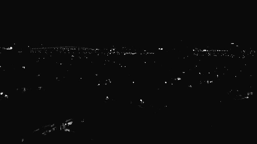 Midnight🌃 Midnight City Helloandgoodbye Wholeworld  Blackandwhite LittleStar Inmyworld