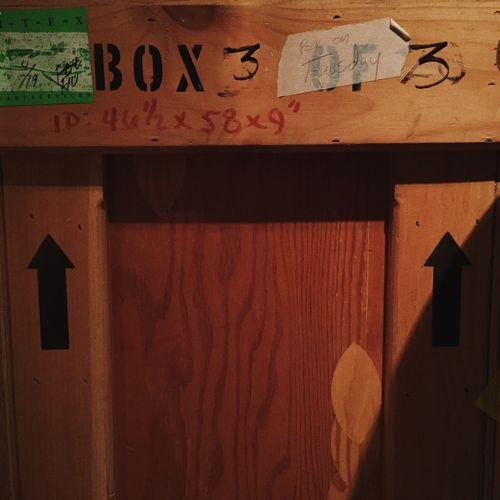Box 3 of