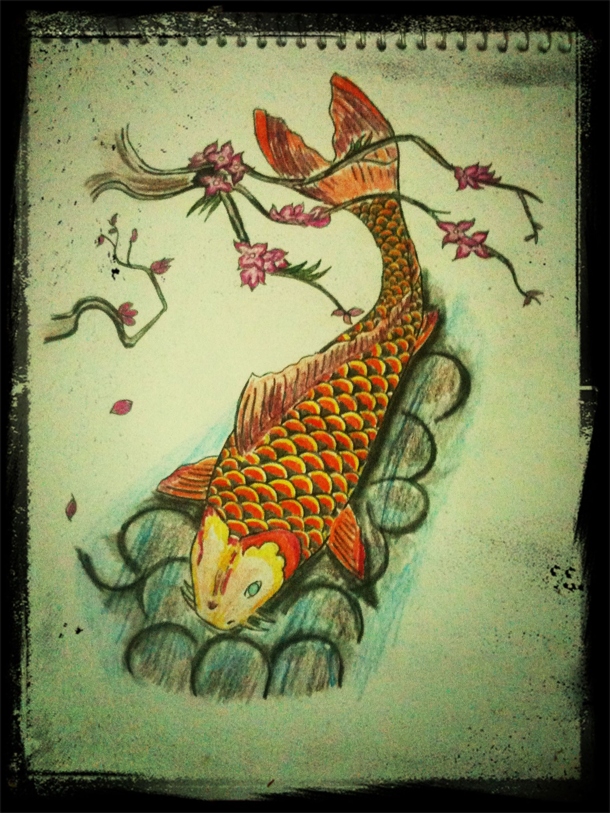 art and craft, animal representation, art, creativity, animal themes, red, culture, green color, animal markings