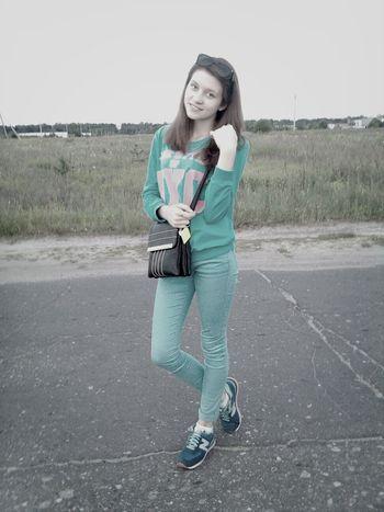 Like :) Hello ❤ Leto