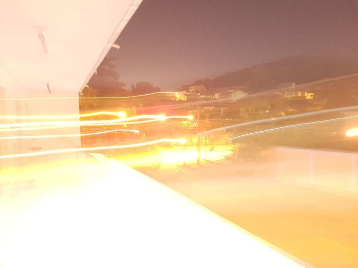 Illuminated No People Cityscape Night Abstract Photography Abstract Abstractart Abstractions Abstractphotography Abstrato Fotografiaabstracta Noite Nightphotography Night Photography Night Lights Nightshot Nightlights Luzes Da Cidade Luzesdacidade Luzes Noturnas Luzesdanoite Luzesnoturnas Luzes Da Noite Luzes Night Light