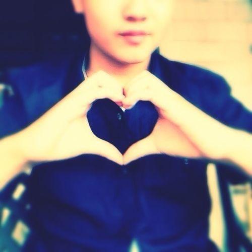 Love ♥ Love Love It I Love You !
