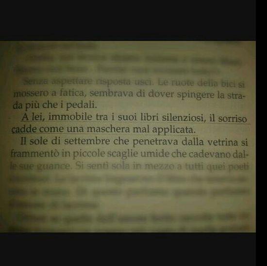 ♥Book Cose Che Nessuno Sa ONLY LOVE