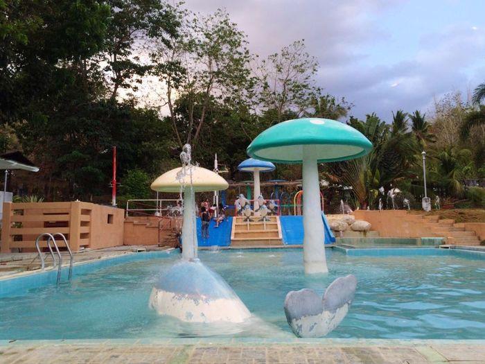 Check This Out Summertime Summerfun Summeradventure Kidstime