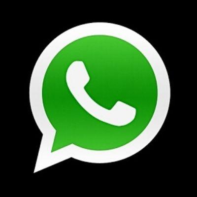 Agora você pode solicitar seu orçamento pelo WhatsApp! (62) 9208-5449 (62) 8446-0569 ESTOFADOS EMYRECH ✌✌✌