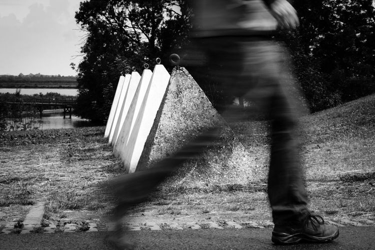 Movement Monochrome Blackandwhite Streetphoto_bw Streetphotography My Commute