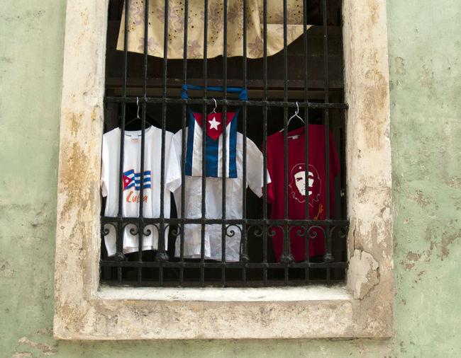 Cuba Cuba Che Guevara FidelCastro Socialism Comunism Che Guevara Art Flag Cuba Streets Cuban