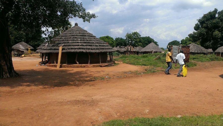 RePicture Travel Naam Okora Uganda
