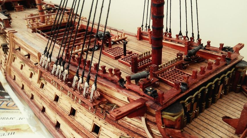 Ship Ship Details Architecture Ship Building Details And Colors Outdoors Creatingmemories Built Structure Day Process Imagination Photooftheday Home Interior