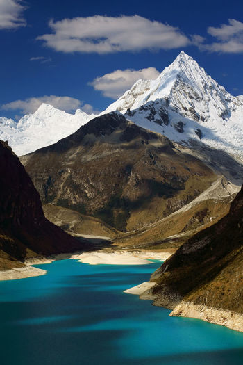 Canon Alpine Alpinism Andes Andes Mountains Chacraraju Huandoy Huascaran Laguna Paron Landscape Landscape_Collection Landscape_photography Paron Peak Peru Peruvian Pyramid Peak Tourism Trail Travel Travel Destinations Travel Photography Trek Trekking